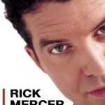 rick-mercer-report-profile